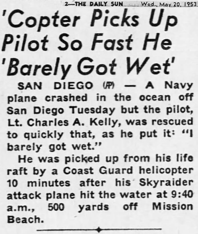 Copter-Picks-Up-Pilot-052053