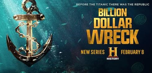 Billion-Dollar-Wreck-fake-1