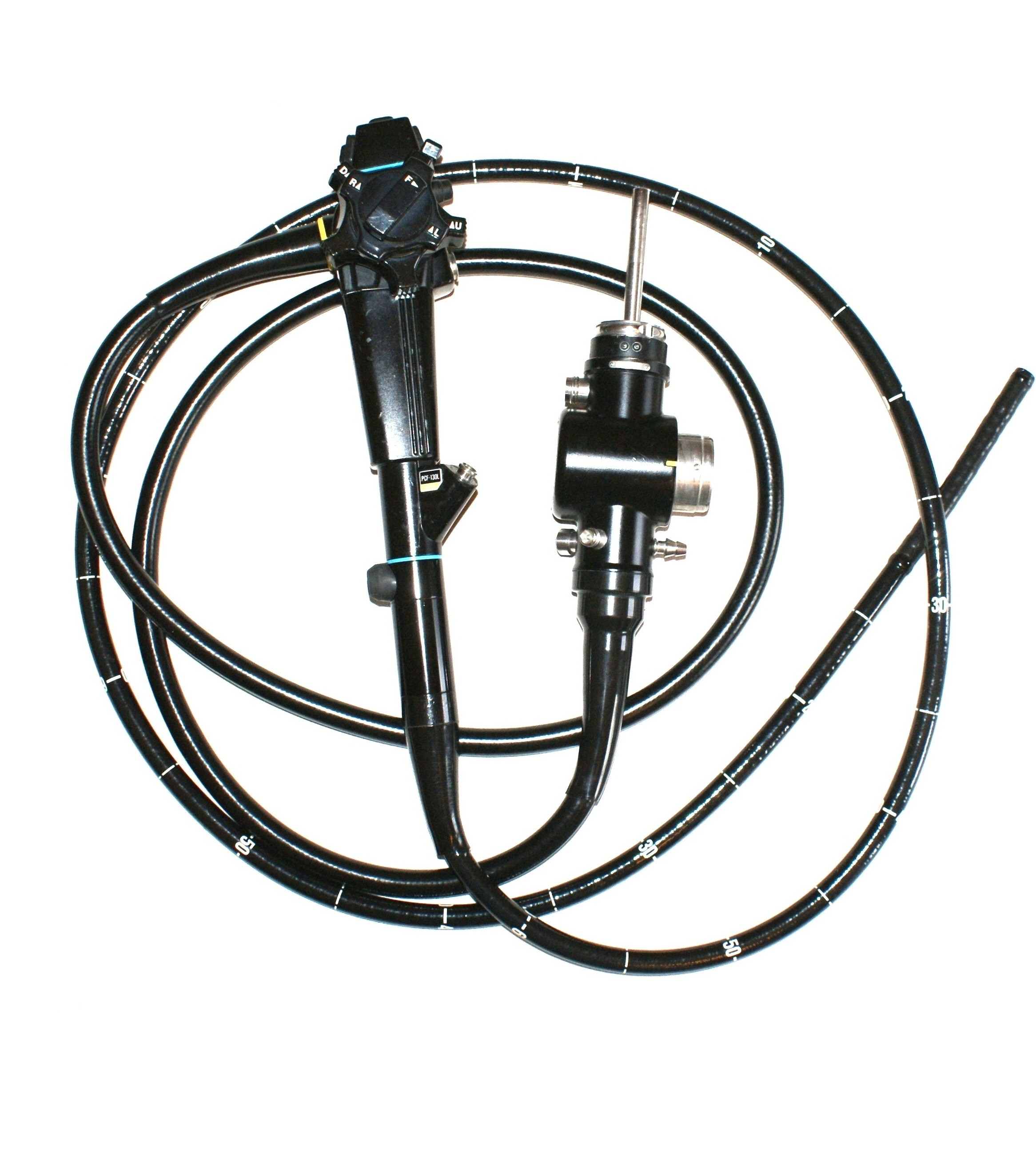 colonoscope